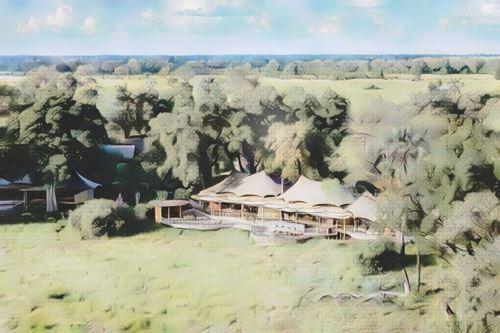 Botswana-Moremi-moremi-mombo-camp0-low.jpg