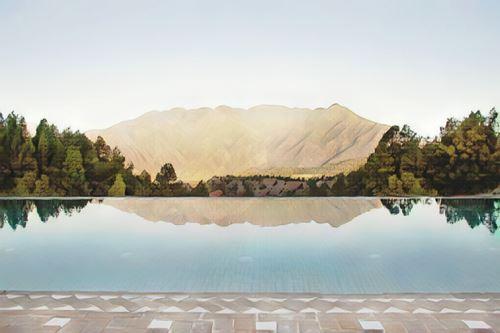 Marruecos-El Atlas-morocco-l-amandier-hotel0-low.jpg