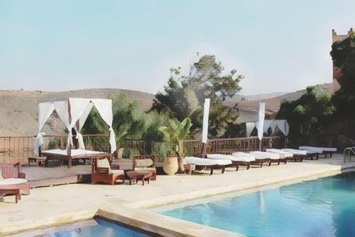 Marruecos-Morocco -morocco-les-3-chameaux0-low.jpg