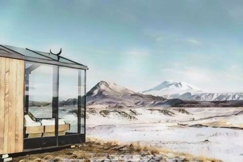 Islandia-Mosfellsbaer-mosfellsbear-panorama-glass-lodge0-low.jpg