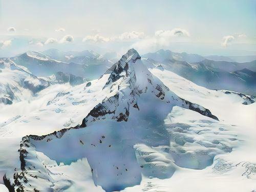 Nueva Zelanda-mount-aspiring0-low.jpg