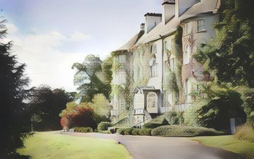 Irlanda-Ireland-mount-juliet-estate-ireland6-low.jpg