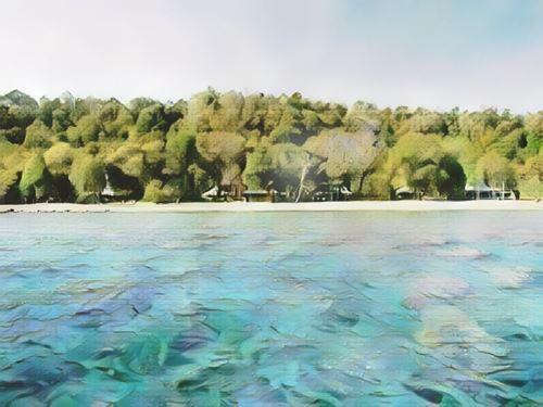 Indonesia-Moyo Island-moyo-amanwana0-low.jpg