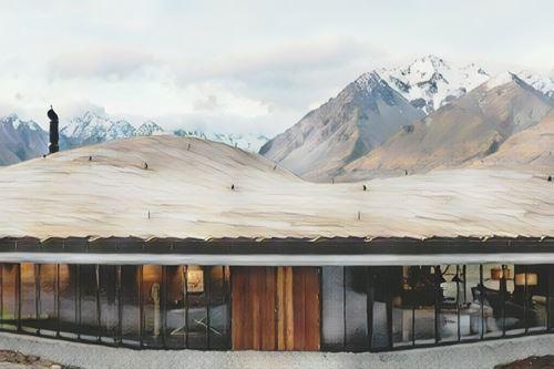 Nueva Zelanda-Mt Cook-mt-cook-the-lindis0-low.jpg