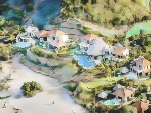 Nicaragua-Nicaragua-mukul-auberge-resorts-collection-nicaragua-general0-low.jpg