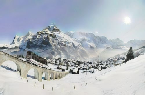 Suiza-murren0-low.jpg