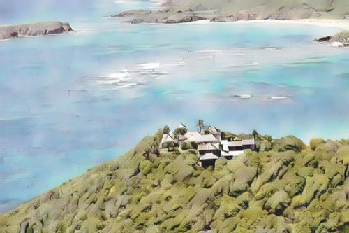 San Vincente y Granadinas-mustique0-low.jpg