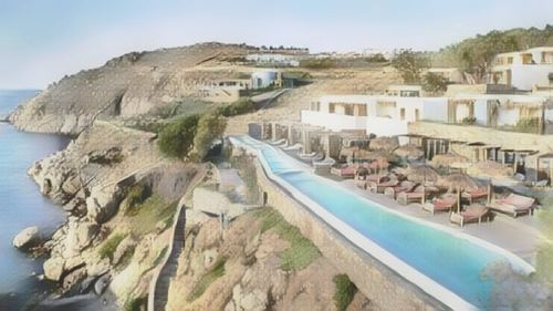 Grecia-Mykonos -mykonos-the-wild-hotel0-low.jpg