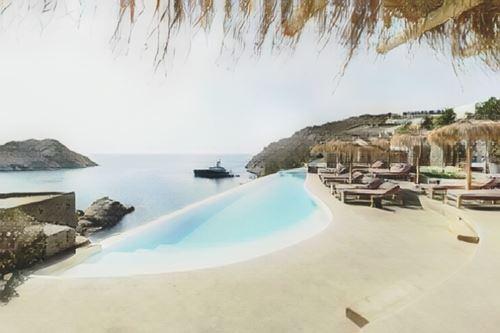 Grecia-Mykonos -mykonos-the-wild-hotel2-low.jpg