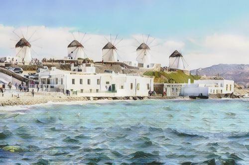 Grecia-mykonos0-low.jpg