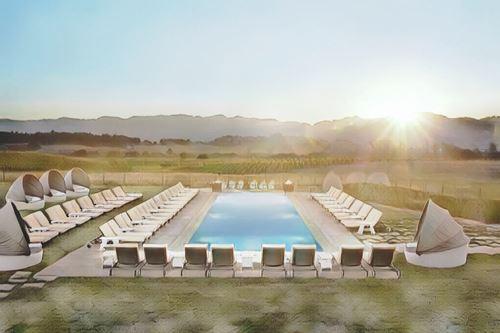 Estados Unidos-Napa Valley-napa-carneros-resort-spa0-low.jpg