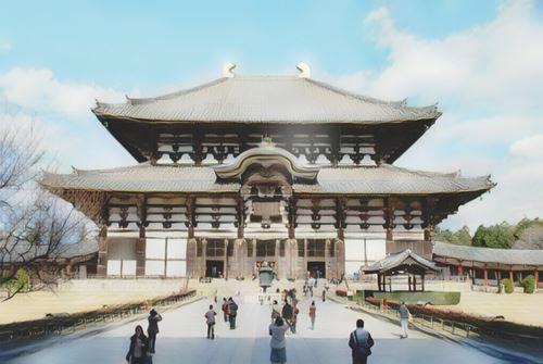 Japón-nara0-low.jpg