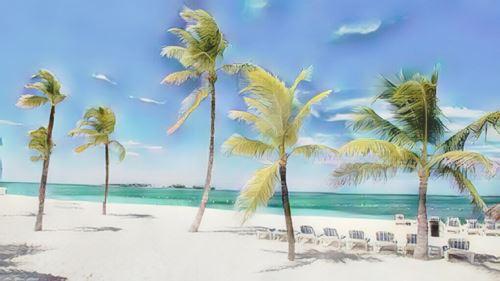 Bahamas-nassau0-low.jpg