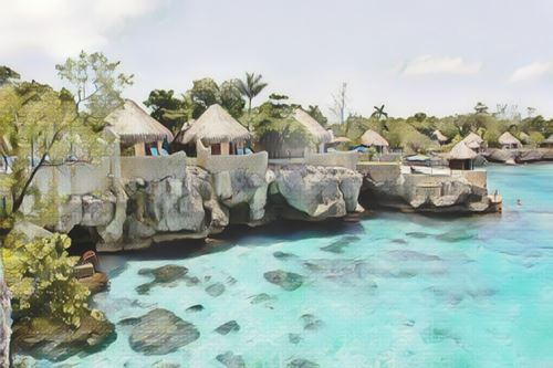 Jamaica-negril0-low.jpg