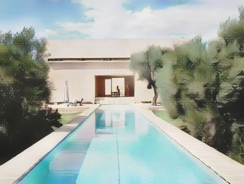 España-Spain-neuendorf-house-spain0-low.jpg