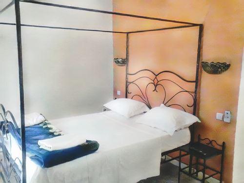 Senegal-Niaga-niaga-hotel-le-trarza0-low.jpg
