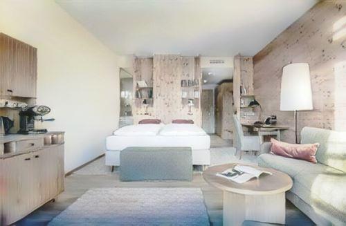 Austria-Austria-nidum-casual-luxury-hotel-austria0-low.jpg