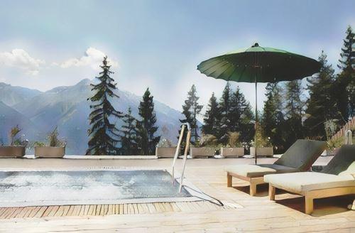 Austria-Austria-nidum-casual-luxury-hotel-austria3-low.jpg