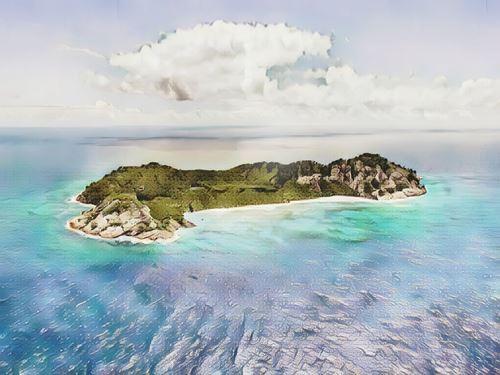 Seychelles-north-island0-low.jpg