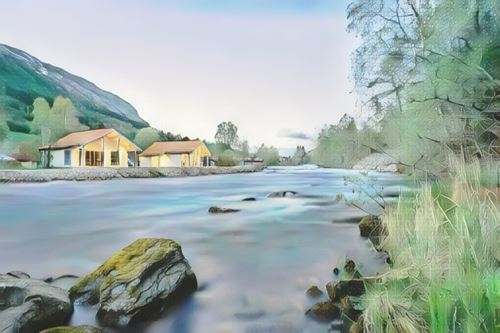 Noruega-Norway-norway-jolstraholmen-camping0-low.jpg