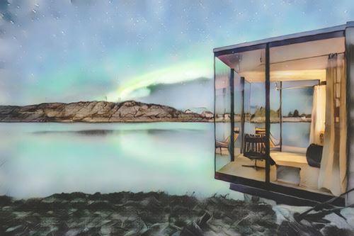 Noruega-Norway-norway-manshausen-island-resort5-low.jpg