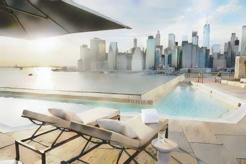 Estados Unidos-Nueva York-nueva-york-1-hotel-brooklyn-bridge0-low.jpg