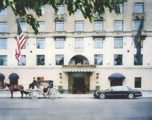 Estados Unidos-Nueva York-nueva-york-ritz-carlton-central-park0-low.jpg
