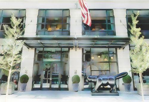 Estados Unidos-Nueva York-nueva-york-the-crosby-street0-low.jpg