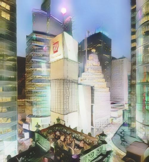 Estados Unidos-Nueva York-nueva-york-the-knickerbocker0-low.jpg