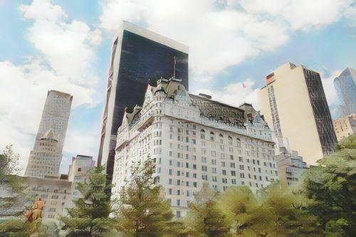 Estados Unidos-Nueva York-nueva-york-the-plaza0-low.jpg
