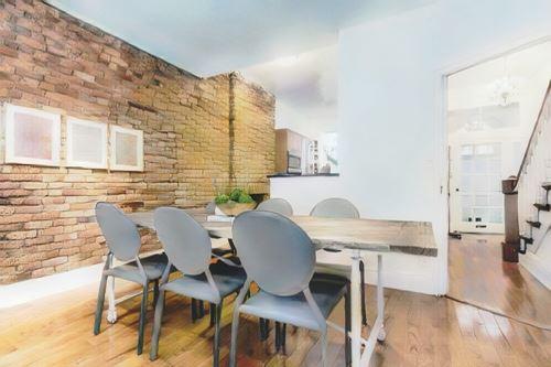 Estados Unidos-Nueva York-nueva-york-vibrant-apartamento-east-side-by-sonder0-low.jpg