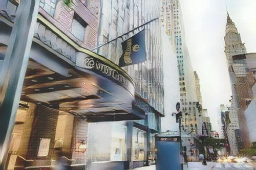 Estados Unidos-Nueva York-nueva-york-westgate-newyork-city-hotel0-low.jpg