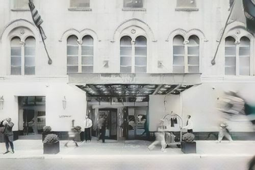 Estados Unidos-Nueva York-nueva-york-westhouse-hotel-new-york0-low.jpg