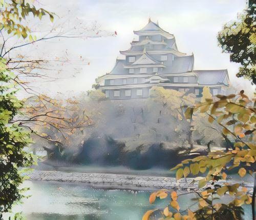 Japón-okayama0-low.jpg
