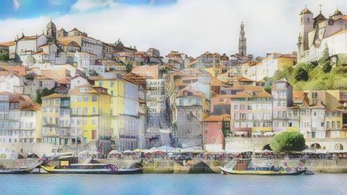 Portugal-oporto0-low.jpg