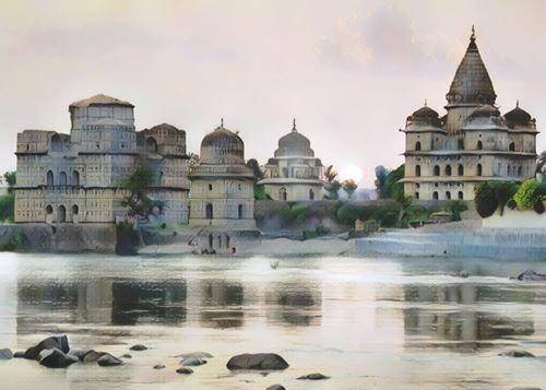 India-orchha0-low.jpg