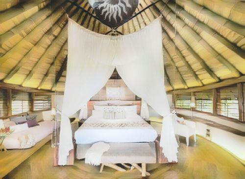 Costa Rica-Costa Rica-origins-luxury-lodge-costa-rica0-low.jpg