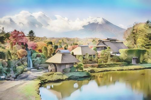 Japón-oshino-hakkai0-low.jpg
