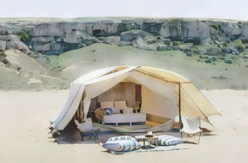 Marruecos-Oualidia-oualidia-azalai-desert-beach-camp0-low.jpg