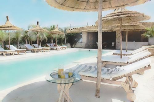 Marruecos-Oualidia-oualidia-azalai-desert-beach-cottage0-low.jpg