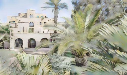 Marruecos-Oualidia-oualidia-la-sultana0-low.jpg