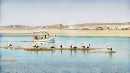 Marruecos-oualidia0-low.jpg