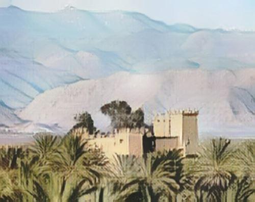 Marruecos-Ouarzazate-ouarzarzate-sawadi0-low.jpg