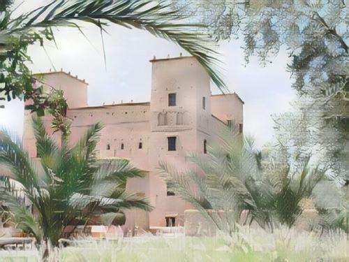 Marruecos-Ouarzazate-ouarzazate-dar-ahlam0-low.jpg
