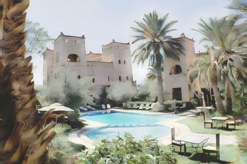 Marruecos-Ouarzazate-ouarzazate-kabbaba-el-khamssa0-low.jpg