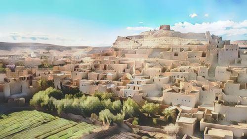 Marruecos-ouarzazate0-low.jpg