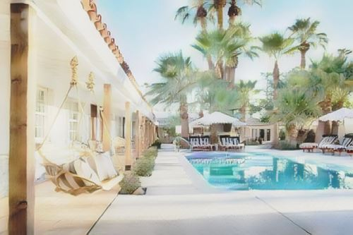 Estados Unidos-Palm Springs-palm-springs-dive-palm-springs0-low.jpg