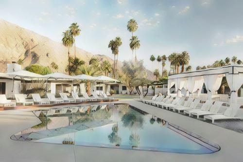 Estados Unidos-Palm Springs-palm-springs-lhorizon-hotel-spa0-low.jpg