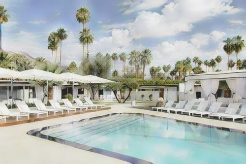 Estados Unidos-Palm Springs-palm-springs-lhorizon-hotel-spa15-low.jpg