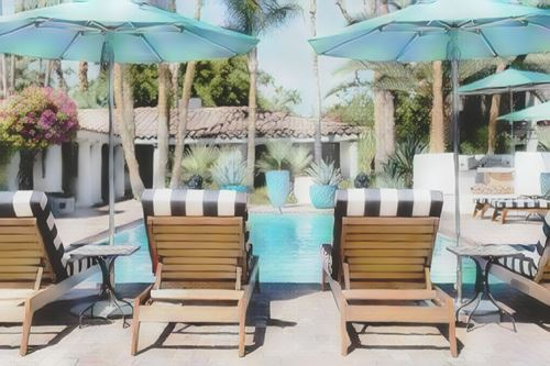 Estados Unidos-Palm Springs-palm-springs-villa-royale6-low.jpg